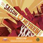 SAISON_du_MEYBOOM_CARRE_2020_web