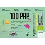 100-PAP-EU-TT-BIO