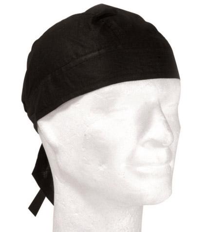 Tenugui bandana pour masque d\'escrime