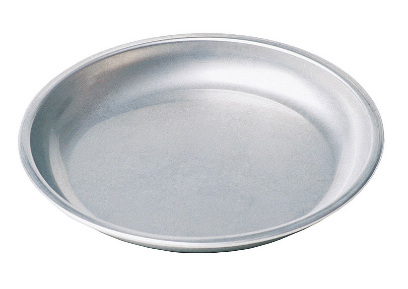 msr-alpine-plate