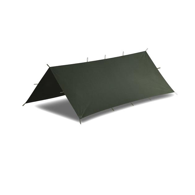super-tarp-small