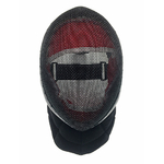 1600-N fencing mask