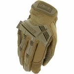 gants m-pact mechanix