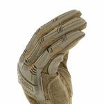 gants tactiques mechanix