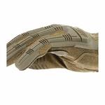 gants m-pact mechanix-2