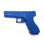 glock-17 chargeurs factice