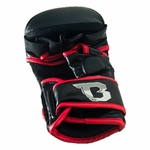 mma_sparring_booster