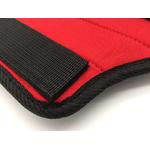 gants-coach-escrima