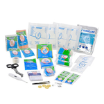 kit-urgence-waterproof