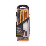 kit-nettoyage-pistolet-browning