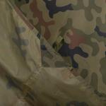 couture-tarp-bushcraft