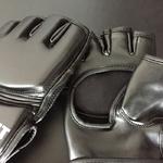 gants de krav maga