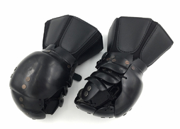lobster-heavy-gloves