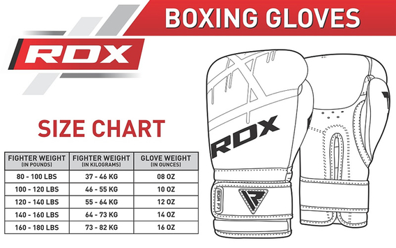 taille_boxing_gants-F7