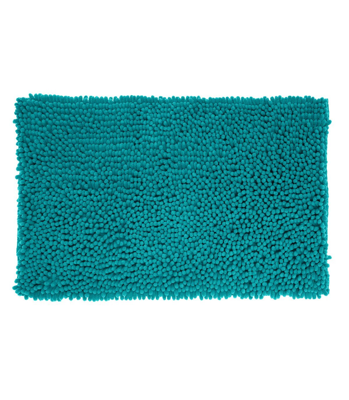 tapis-maxi-chenille-turquoise-50x80