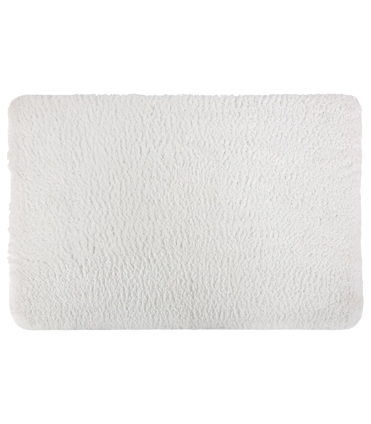 tapis-de-bain-blanc-60x90
