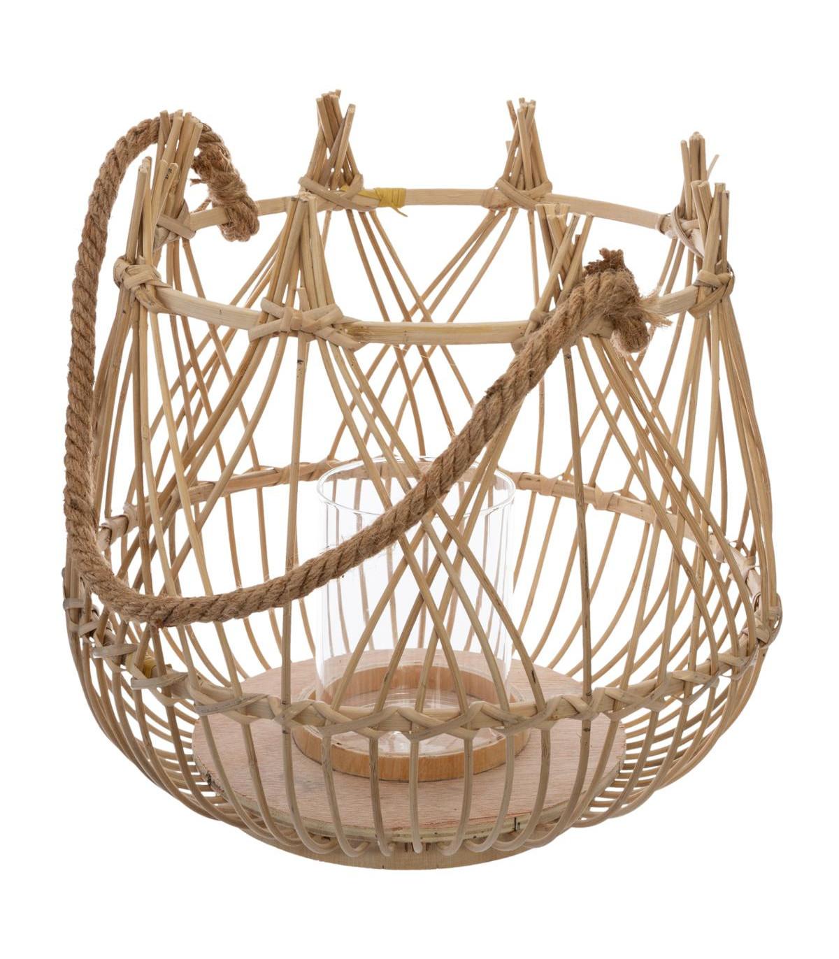 lanterne-photophore-panier-en-bambou-h-31-cm-terre-sauvage