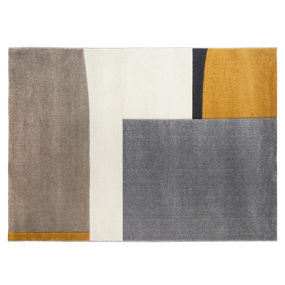 Tapis RELIEF ABSTRAIT 160X230