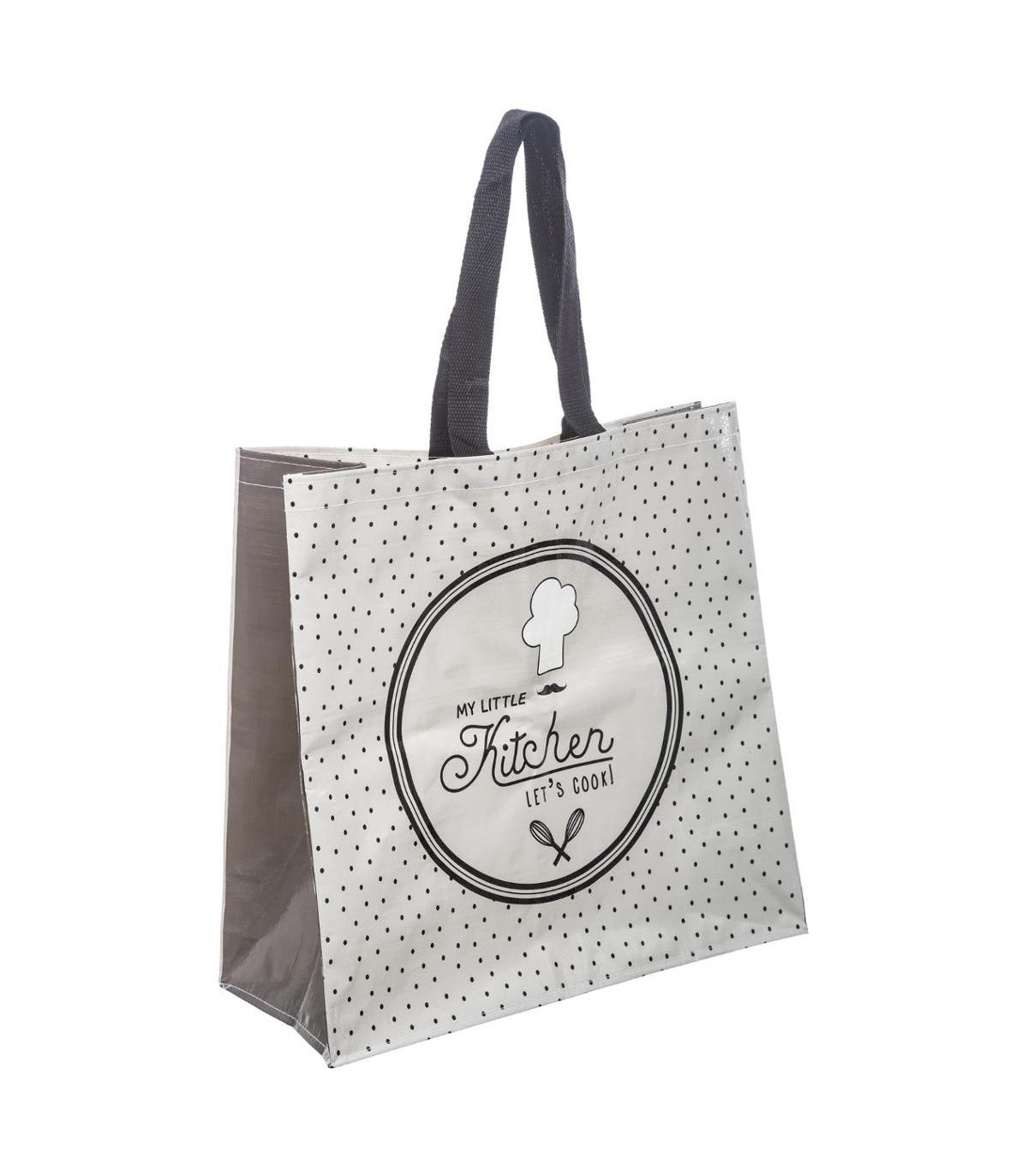 sac-shopping-design-little-kitchen