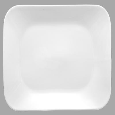 Assiette plate ELEGANCE 25.5CM