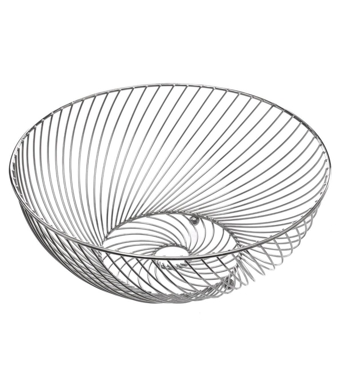 corbeille-torsade-argent-30-cm (1)