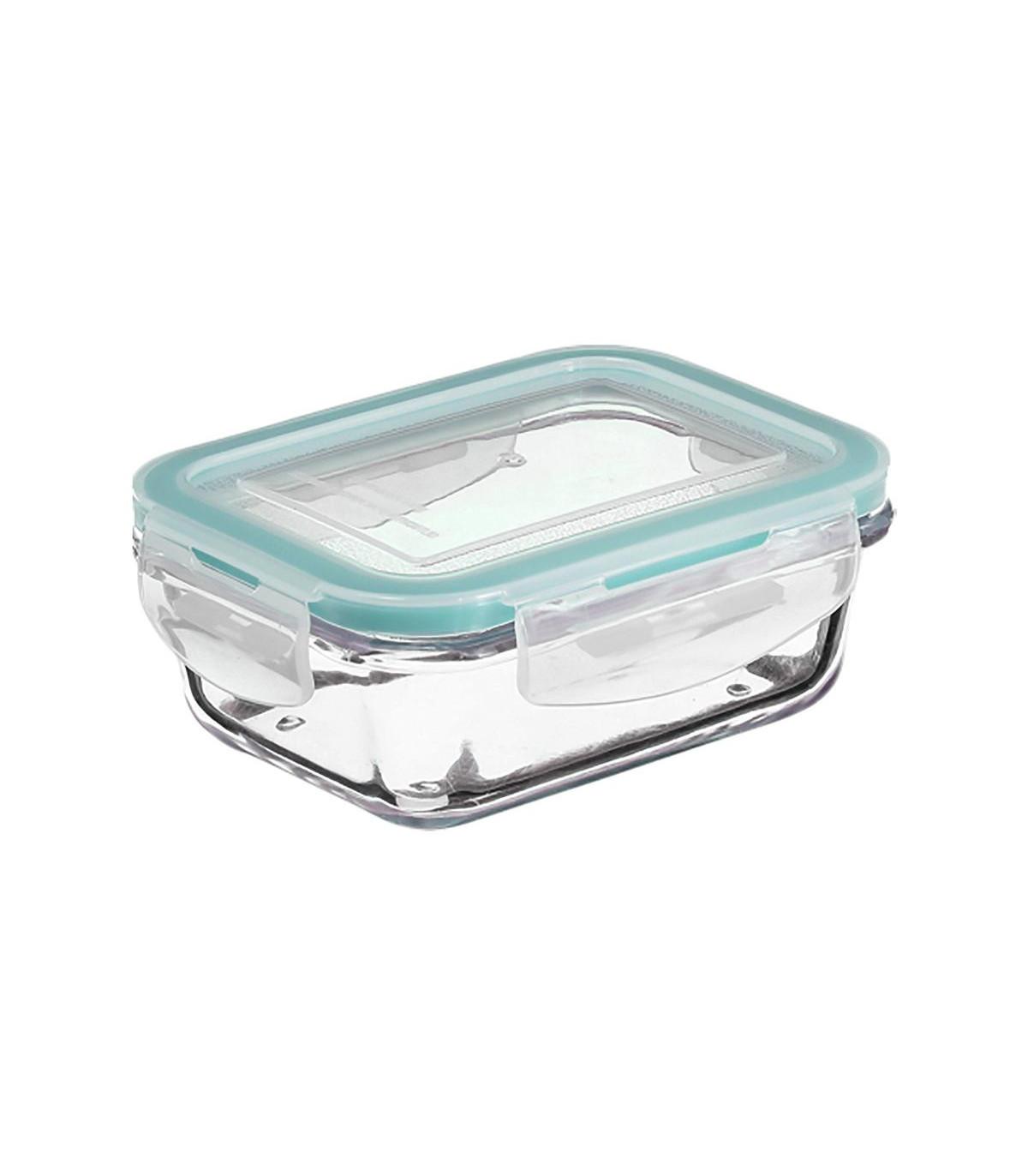 boite-verre-rectangle-clipeat-540ml