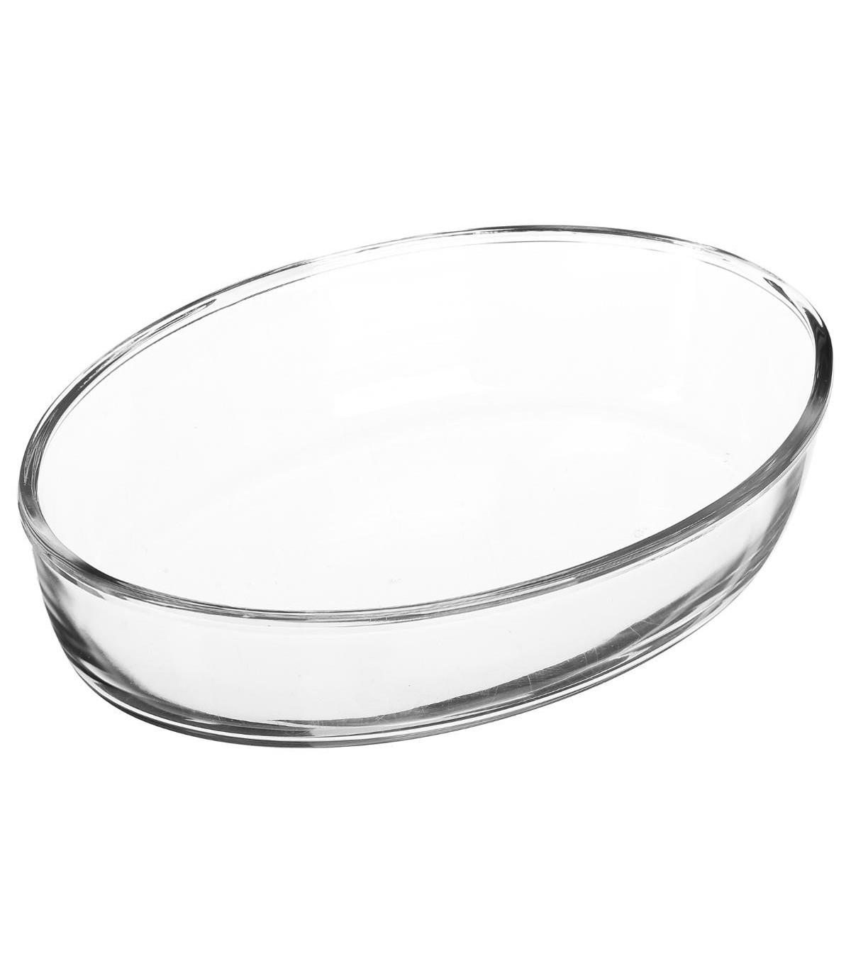 plat-verre-box (1)