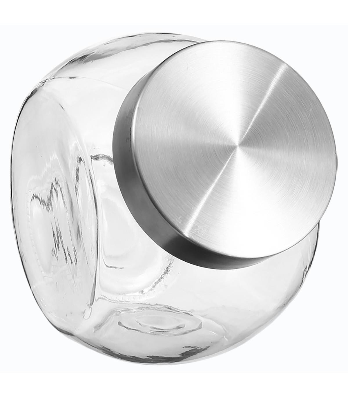 bocal-a-bonbons-en-verre-et-inox-21l