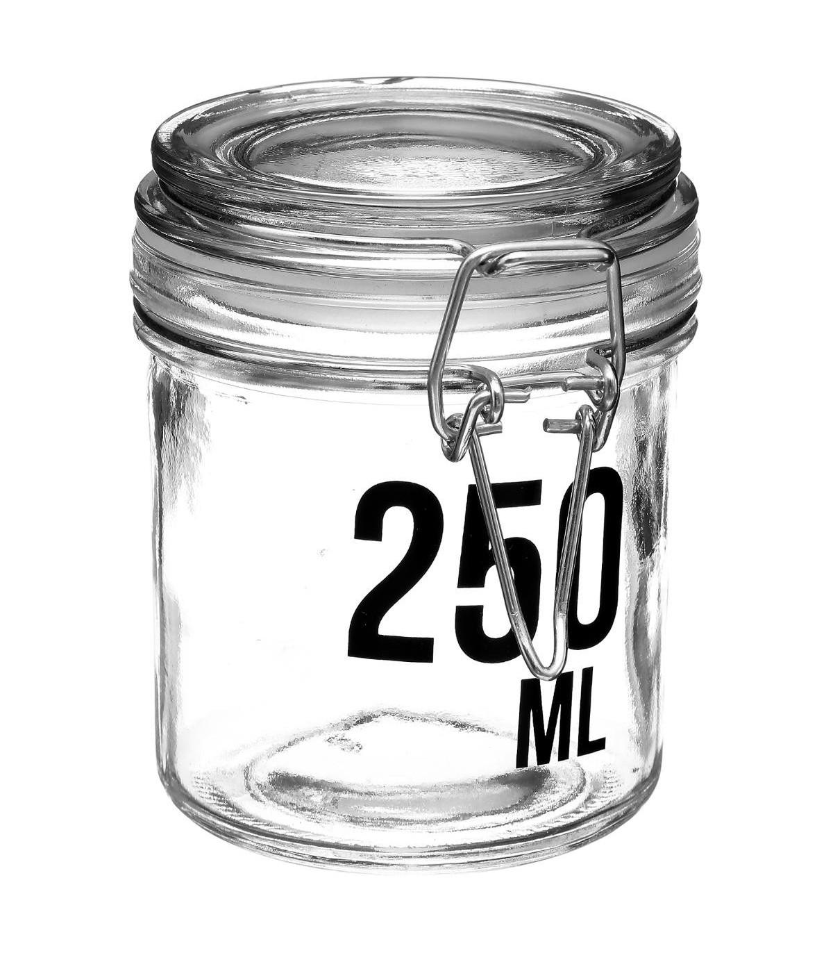 bocal-verre-capacite-250ml