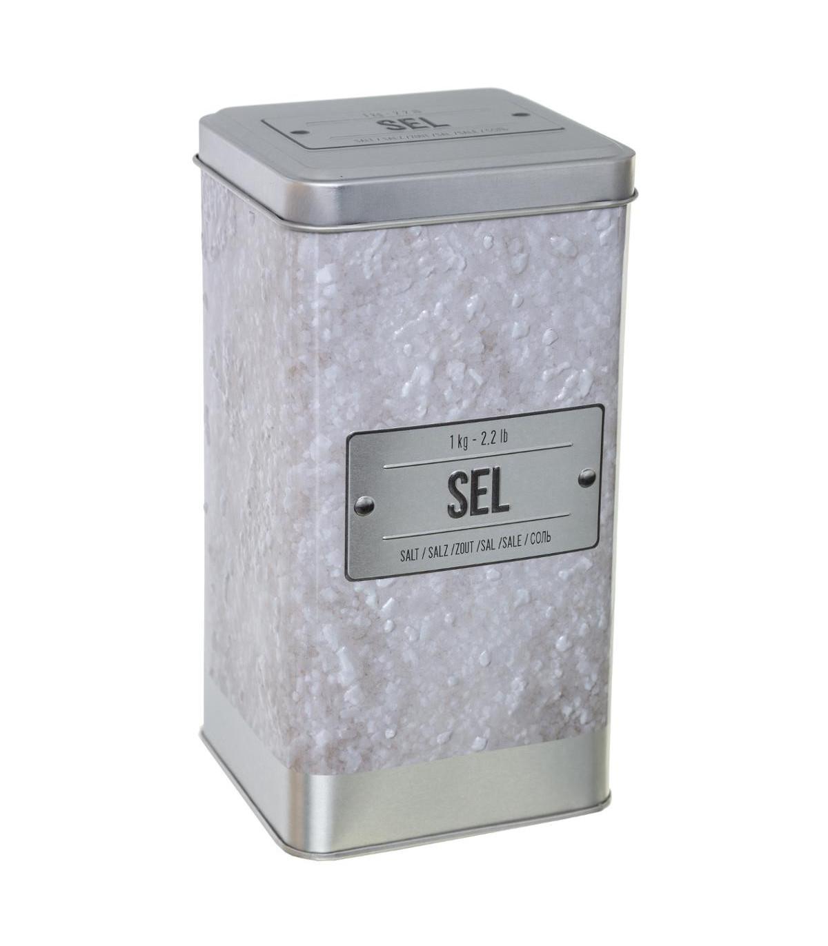 boite-a-sel-relief-iv