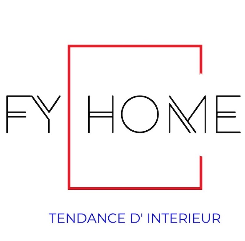 FY HOME