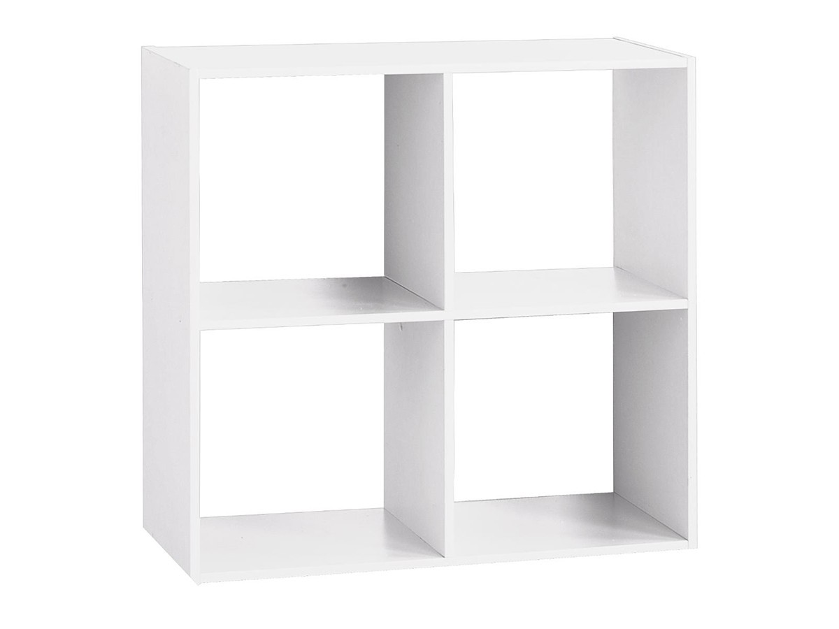 B1etagere-4-cases-mix-n-modul-five