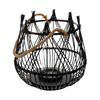 lanterne-photophore-panier-en-bambou-h-31-cm-terre-sauvage (2)
