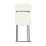 chaise-pliante-pvc-creme (1)
