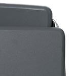 tabouret-de-bar-pliable-louna-gris (1)