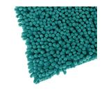 tapis-maxi-chenille-turquoise-50x80 (2)