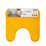 tapis-contour-wc-memoire-de-forme-jaune-48x48 (1)