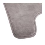 tapis-contour-wc-memoire-taupe-48x48 (2)
