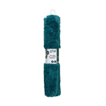 tapis-microfibre-vert-emeraude (1)