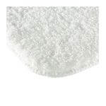 tapis-de-bain-blanc-60x90 (2)