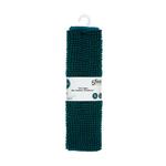 tapis-mini-chenille-vert-emeraude (1)