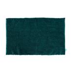 tapis-mini-chenille-vert-emeraude