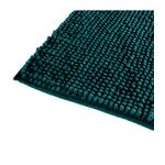 tapis-mini-chenille-vert-emeraude (2)