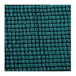 tapis-mini-chenille-vert-emeraude (3)