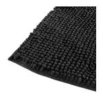 tapis-chenille-court-noir (2)