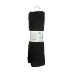 tapis-chenille-court-noir (1)