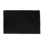 tapis-chenille-court-noir