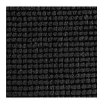 tapis-chenille-court-noir (3)