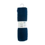 tapis-chenille-court-marine (1)