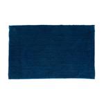 tapis-chenille-court-marine